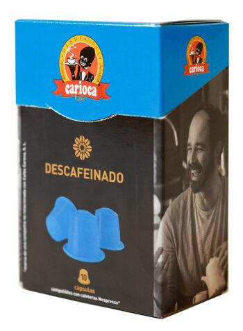 Cafe-Carioca-capsulas-descafeinado