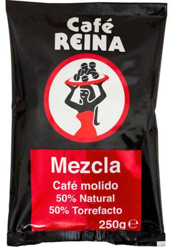 Cafe-Reina-mezcla-250-G