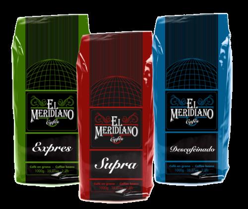 bodegon-meridiano-cafe copia