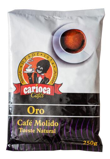 cafe-Carioca-Oro-250G