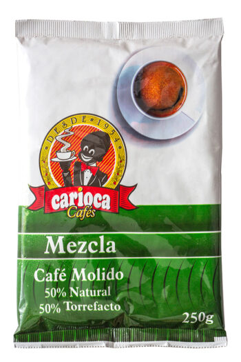 cafe-Carioca-mezcla-250G