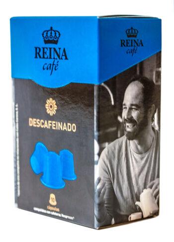cafe-Reina-capsulas-descafeinado-10UD