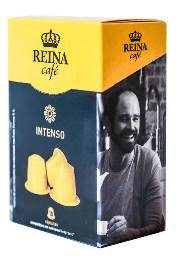 cafe-Reina-capsulas-intenso-10UD