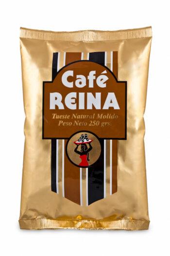 cafe-Reina-natural-250-G