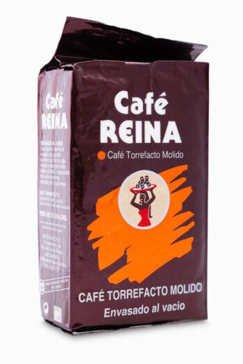 cafe-Reina-torrefacto-vacio-250G