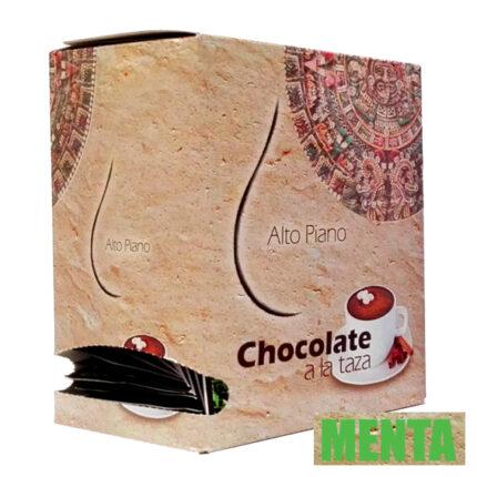 ChocolatesAltoPiano Menta