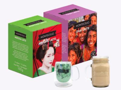 3-4-Montecelio-lattes