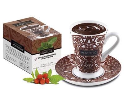 4-1-chocolates-negros-Montecelio