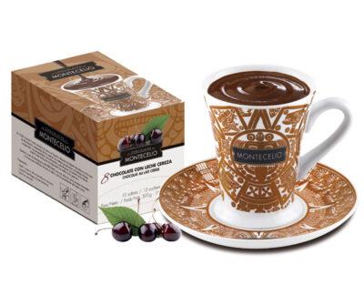4-2-chocolates-con-leche-Montecelio