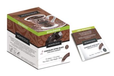 6-3-IKU-chocolates