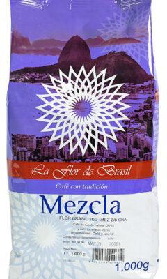 La-flor-de-Brasil-mezcla